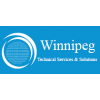 Winnipeg Technical Services & Solutions