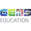 GEMS Education,