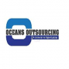 Oceans Outsourcing Solutions Pvt. Ltd.