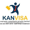 kanvisa overseas consultants private limited