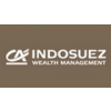 CA Indosuez Wealth (Group)