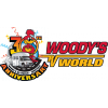 Woody's RV World