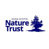Nova Scotia Nature Trust