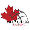 Work Global Canada Inc.