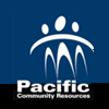 Pacific Community Resources