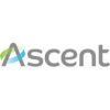 The Ascent Services Group, Inc.
