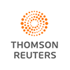 THOMSON REUTERS CANADA LTD.
