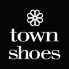 TOWN SHOES LIMITED