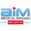 Aim Medical Imaging