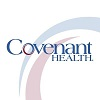 Covenant Health