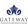 GATEWAY CASINOS & ENTERTAINMENT LIMITED