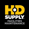 HD SUPPLY CANADA INC.