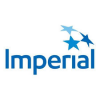 IMPERIAL OIL LTD