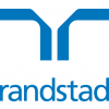 RANDSTAD HR INT