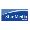 STAR MEDIA GROUP