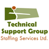 TECHNICAL SUPPORT GROUP STAFFING