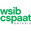The Workplace Safety & Insurance Board (WSIB)
