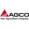 ALCOHOL AND GAMING COMMISSION OF ONTARIO (AGCO)