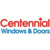 CENTENNIAL WINDOWS & DOORS