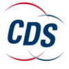 Club Demonstration Services (CDS)
