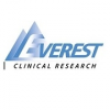 EVEREST CLINICAL RESEARCH