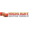 HIGHLIGHT MOTOR GROUP