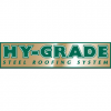 HY-GRADE STEEL ROOFING SYSTEMS