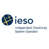 INDEPENDENT ELECTRICITY SYSTEM OPERATOR