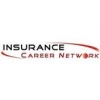 INSURANCE CAREER NETWORK INC.
