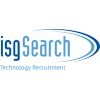 ISG  SEARCH