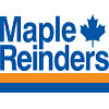 MAPLE REINDERS GROUP