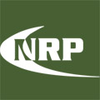 NATIONAL RESOURCE PARTNERS INC.