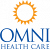 OMNI HEALTH CARE LTD..