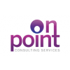 ON POINT CONSULTING SERVICES INC