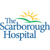 Scarborough and Rouge Hospital