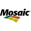 THE MOSAIC COMPANY