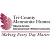 TRI-COUNTY MENNONITE HOMES