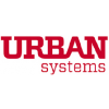 URBAN SYSTEMS LTD.