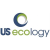 US Ecology / Environmental Services Inc