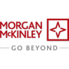 Account Manager (German) - Umzug nach Dublin, Irland - Morgan McKinley - Trier