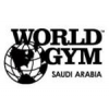 World Gym International, LLC