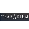 WTS Paradigm, LLC