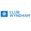 Wyndham Vacation Clubs