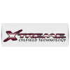 Xtreme Oilfield Technology Ltd