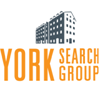 York Search Group