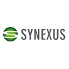 Logo Synexus Clinical Research GmbH