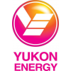 Yukon Energy Corporation