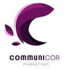 Communicor Marketing