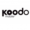 KOODO - Place du Royaume