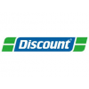 Location d'autos et camions Discount (PMR)